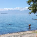 Lago Ranco