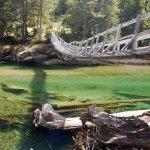 Fotos de Alto Palena - Fotos, paisajes, postales Ivanovich Ramirez Puente Photos