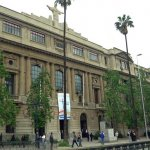 Universidad la Cat�lica