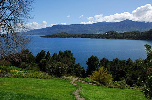 фото antonella del lago