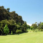Granadilla Golf Club